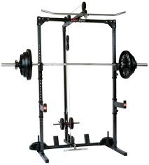 home gym equipment weight lifting
