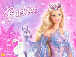 wallpaper barbie princess picserio com