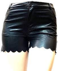 1826 jeans y womens plus size short