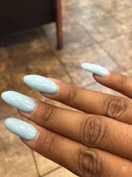 my nails spa 311 photos 520
