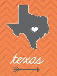 kxq 97 texas hd images 46 free