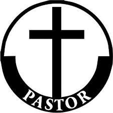 Pastor Cross Religion For Car Window Truck Laptop Vinyl Decal Sticker Ebay