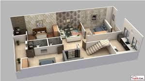 3d floor plans 3d house design 3d