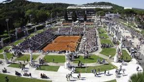 Internazionali tennis Roma Date | Calendario 2019 | Quando iniziano