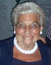 Carolyn Smith | Obituary | Cumberland Times News