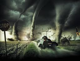 pack 719 tornado wallpapers 1920x1476