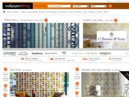 wallpaperdirect voucher codes