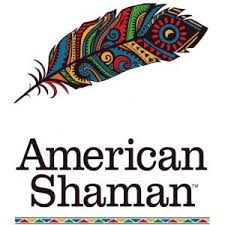15% Off American Shaman Coupon Code