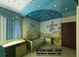 Best 10 Creative Kids Room False Ceilings Design Ideas Kids Ceilings False Ceiling Living Room False Ceiling Design Ceiling Design