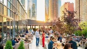 126 hotels in new york best hotel