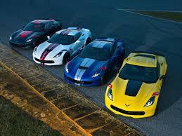 chevrolet corvette grand sport, news chevrolet corvette grand ...