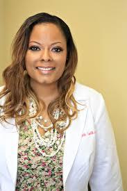 About Carla Smith – Carla Smith Nurse Consulting