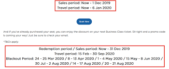 msia airlines one business