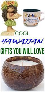 best hawaiian gift ideas hawaiian