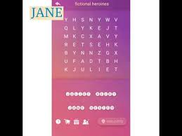 word search pro daily september 28 2018