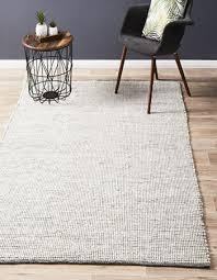 april oak rugs