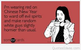 top humor happy new year comics messages quotes images