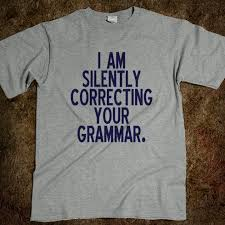 Pin by Adriana Becker on Quotes | Bro quotes, Funny quotes, Funny shirts
