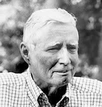 Alfred SMITH 1928 - 2020 - Obituary