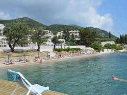 Marbella Corfu Hotel | Agios Ioannis Peristeron | Greece | AFAR