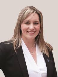 Jennifer Johnson, Real Estate Agent | Four Seasons Sotheby's International  Realty