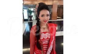 vivian makeup artist beauty