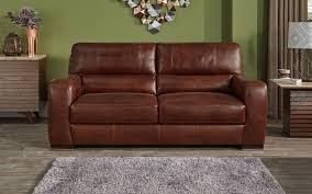 sisi italia lucca 3 seater sofa