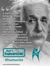 top humanism quotes and sayings