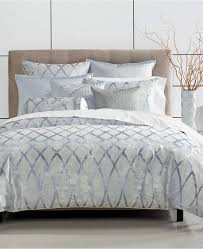 hotel collection bedding collections