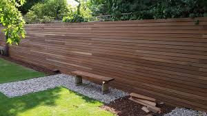 Garden Fencing Ideas And Options