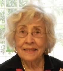 Lula Smith Obituary - Cary, NC