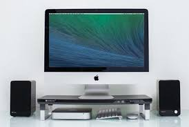 best monitor stand 2020 complete