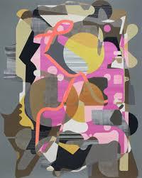 Aaron Wexler: Resist In The Flow | Davis Editions / Davis ...