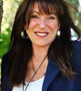 Linda Johnson-Hille - Real Estate Agent in Niantic, CT - Reviews | Zillow