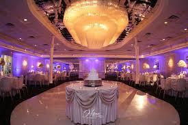 banquet hall photo gallery nj wedding