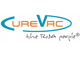 CureVac gets 75 million-euro EIB financing for COVID-19 vaccine develo