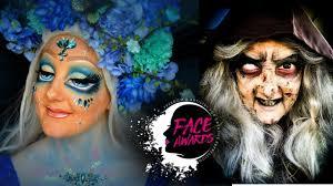 fairy makeup witch makeup nyx