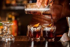 12 best homemade whiskey ls