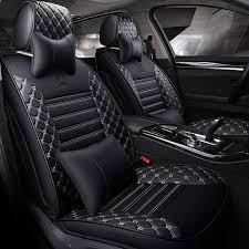 seats covers for kia optima k5 picanto