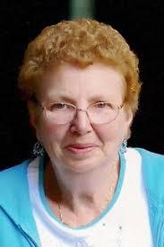 Isabel Smith Obituary