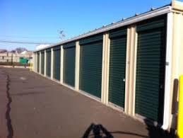 self storage at 990 meriden rd waterbury