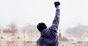 comment rester motivé à la pratique sportive