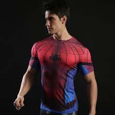 fitness bodybuilding tee shirts