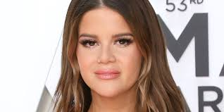 Maren Morris responds to troll telling her 'Stop with the Botox'