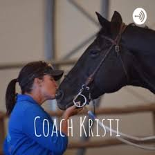 Coach Kristi on Apple Podcasts