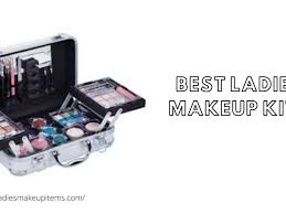 las makeup kits reviews in 2020