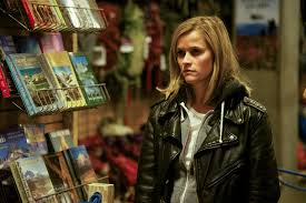 Reese Witherspoon and Likability in Cheryl Strayed's Wild