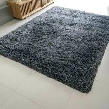 rug dark grey furniture home decor