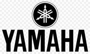 yamaha logo png 1300 780