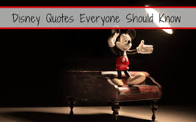 obscure disney movie quotes everyone should know • mouse travel